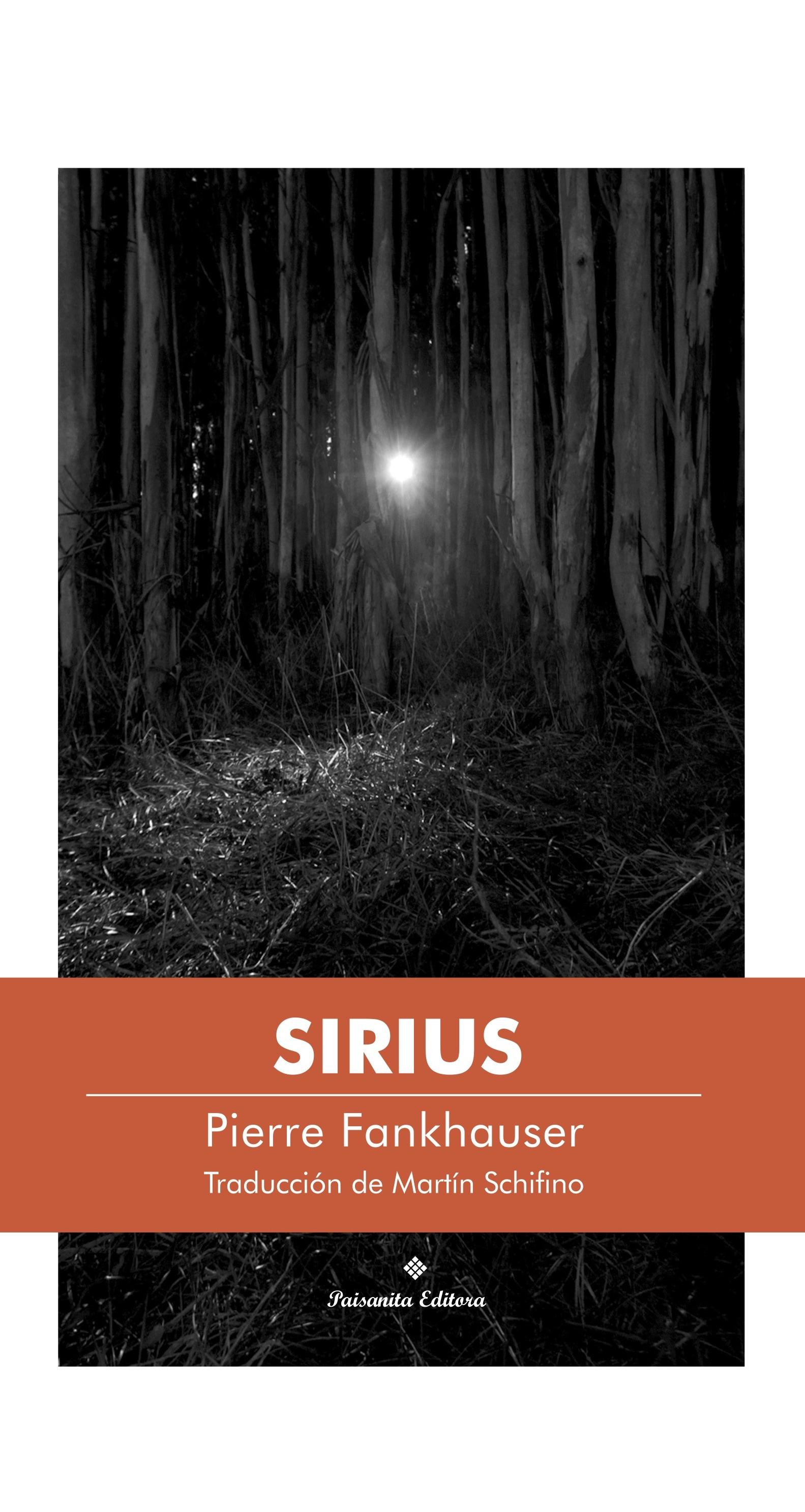 SIRIUS CUR DEF