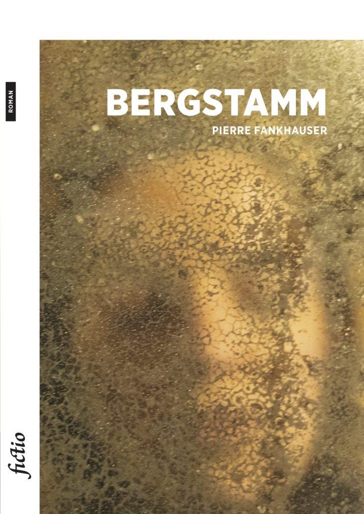 Bergstamm_cover sans 4ème